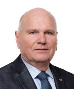 André Cecyre Administrateur Sainte-Hyacinthe – Québec