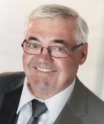 Jacques Péloquin – Québec