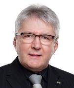 Léon Guertin  Administrateur  – Québec