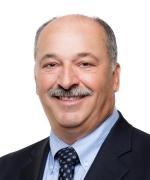 Normand Renaud AGR Administrateur | Saint-Hyacinthe – Québec