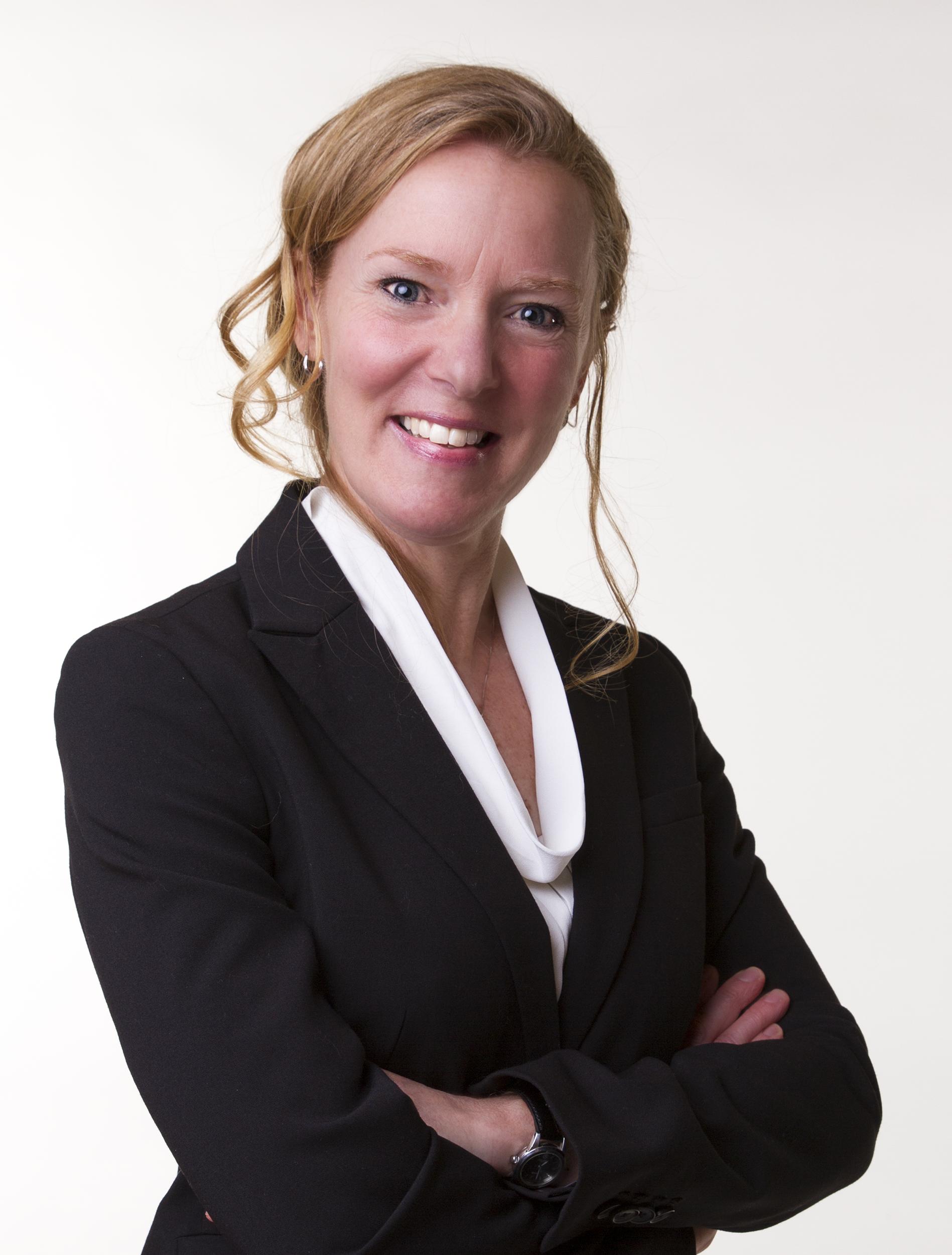 Sophie Gendron Administrateur Bromont – Québec